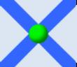 apple-icon-152x152